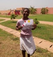 bamako-girl-e1559938828336.jpg
